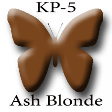 Ash Blonde KP Pigments Micro Plante PMU Permanent Make-Up Pigments