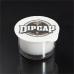 Капсы с вкладышами для очистки игл Bishop DipCap