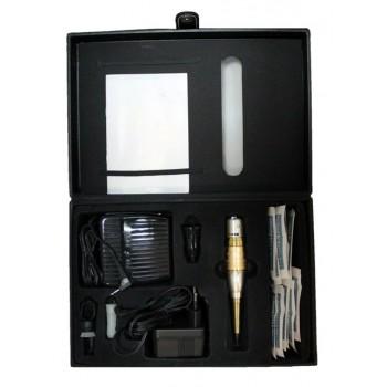 Princess Pen Kit