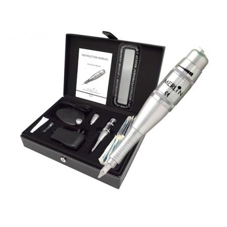 Biotouch Merlin Delux Make-up Machine (USA)
