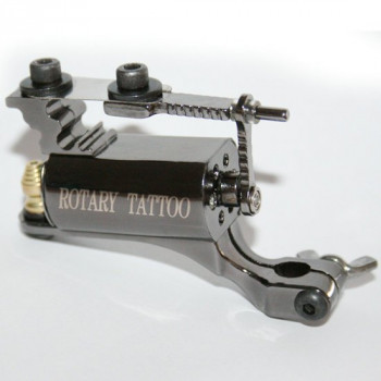Роторная тату машинка TMR0413