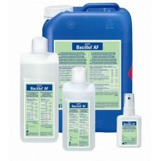 Бациллол АФ, Боде (Bacillol AF, Bode) для инструментов и поверхностей