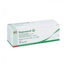 Защитная плёнка Suprasorb F 10см*1м