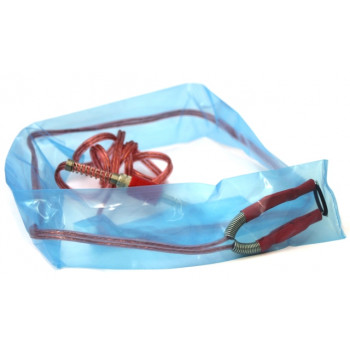 Защитные пакеты для клипкорда