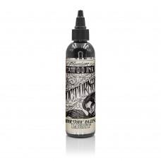 Grey Wash Light Nocturnal Tattoo Ink