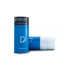 Защитная пленка Dermalize Protective рулон