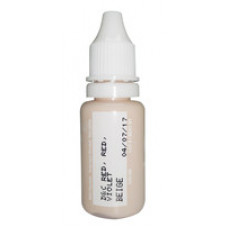 Beige Biotouch MicroPigment Permanent Make-Up Pigments