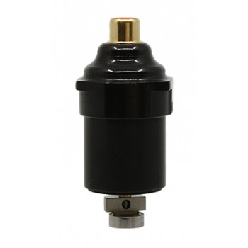 Мотор Bishop V6 Rotary Machine RCA