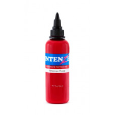 American Rose Intenze Tattoo Ink 1 Oz (30 мл)