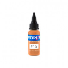 #15 Intenze Tattoo Ink Randy Engelhard by Number 1 Oz (30 мл)