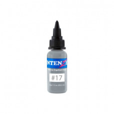 #17 Intenze Tattoo Ink Randy Engelhard by Number 1 Oz (30 мл)