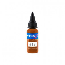 #13 Intenze Tattoo Ink Randy Engelhard by Number 1 Oz (30 мл)