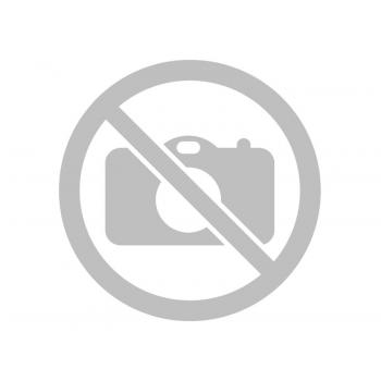 Флакон 120 ml ПЭТ (PET) с крышкой-клапаном